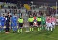 DIRETTA / Maceratese Teramo (risultato live 0-0) info streaming video Sportube: si comincia!
