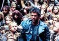 MAD MAX - OLTRE LA SFERA DEL TUONO/ Su Rete 4 il film con Mel Gibson (oggi, 19 giugno 2018)