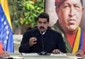 """VENEZUELA/ La """"rivoluzione"""" possibile per tutta l'America Latina"""