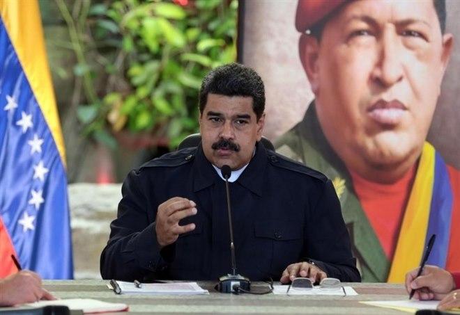Venezuela, ancora sangue nelle proteste anti Maduro