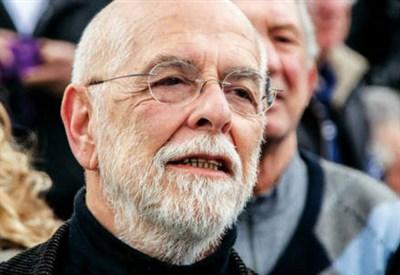 Giovanni Maggi