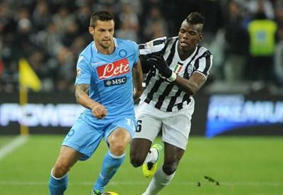 Pagelle/ Juventus-Napoli (7-8 ai rigori, 2-2 dts): i voti della partita (Supercoppa Italiana 2014, 22 dicembre)