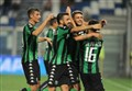 Video/ Rapid Vienna-Sassuolo (1-1): highlights e gol della partita (Europa League 2016-2017, girone F)