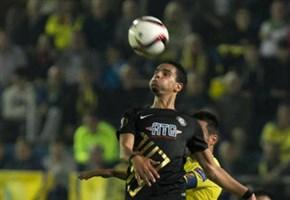 DIRETTA / Osmanlispor-Olympiacos (risultato finale 0-3): tris greco, Paulo Bento vola agli ottavi (oggi, Europa League 2017)