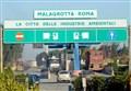 EMERGENZA RIFIUTI/ Realacci: no al commissario, il problema di Roma è Malagrotta