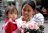 FESTA DELLA MAMMA/ Non è un paese per mamme