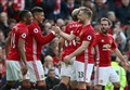 VIDEO/ Real Madrid Manchester United (1-2 dcr): highlights e gol. Martial beffa la difesa dei blancos