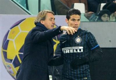 Calciomercato Inter/ News, l'analisi di Fulvio Collovati: più personalità e meno mezze punte. Felipe Melo? Ben venga (esclusiva)
