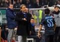 FC Inter/ La ri-salita di Mancini: cambiamento tattico e mentale