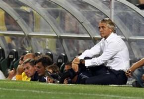 Diretta/ Inter-Estudiantes, video highlights e gol (risultato finale 1-1): l'analisi di Mancini dopo l'amichevole (info streaming-tv, oggi 28 Luglio)