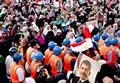 EGITTO/ Herzog: un colpo di Stato che piace a Israele, ecco perché