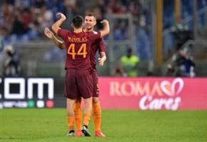 PAGELLE CROTONE ROMA / Voti fantacalcio, i migliori: Salah Mvp, si salva Acosty (Serie A, 24^giornata)