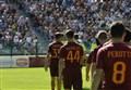 Calciomercato live Roma news / Tiozzo: Nacho si farà, Manolas rimane a Trigoria (esclusiva)