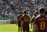 CALCIOMERCATO LIVE ROMA NEWS / D.s.Crotone: Interessati a diversi giovani. Ultimissime Notizie 25 luglio 2016 (aggiornamenti in diretta)