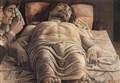 LETTURE/ Mauro Giuseppe Lepori: si vive solo per morire?