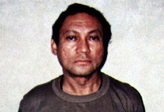 Panama, è morto l'ex dittatore Manuel Noriega: aveva un tumore al cervello