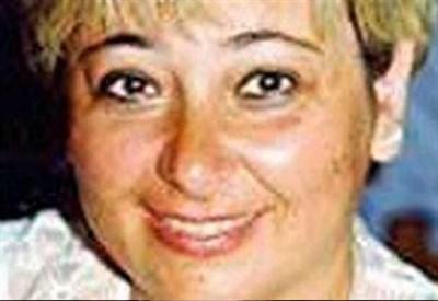 Manuela Teverini