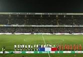 Diretta/ Cesena-Pescara (risultato live 1-0) info streaming video e tv: Ragusa sfiora il bis! (Serie B 15^giornata, oggi venerdì 27 novembre 2015)