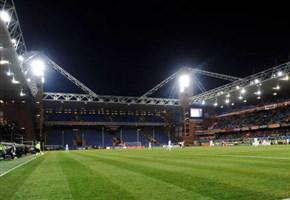 Diretta/ Sampdoria-Vojovodina (risultato finale 0-4): video highlights, gol e pagelle della partita (terzo turno Europa League, 30 luglio 2015)