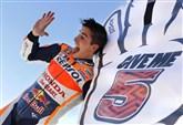 Pronostico Motogp/ Gp Giappone 2018 Poggiali: Marquez nella storia e con Lorenzo saranno ...
