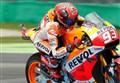 Motogp/ Marquez campione del mondo 2016: video highlights e classifica Mondiale Piloti. Il confronto Honda-Yamaha (aggiornamenti in diretta)