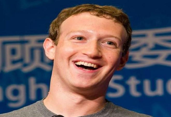 Account Facebook Falsi, in Francia chiusi 30 mila Profili Fake