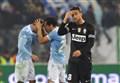 Napoli-Juventus/ Prima o poi doveva succedere. Ma l'errore di gennaio...