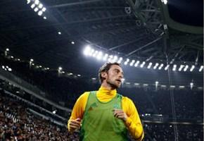 VIDEO/ Juventus-Empoli (2-0): highlights e gol della partita. Alex Sandro: felice per il gol (Serie A 2017, 26^giornata)