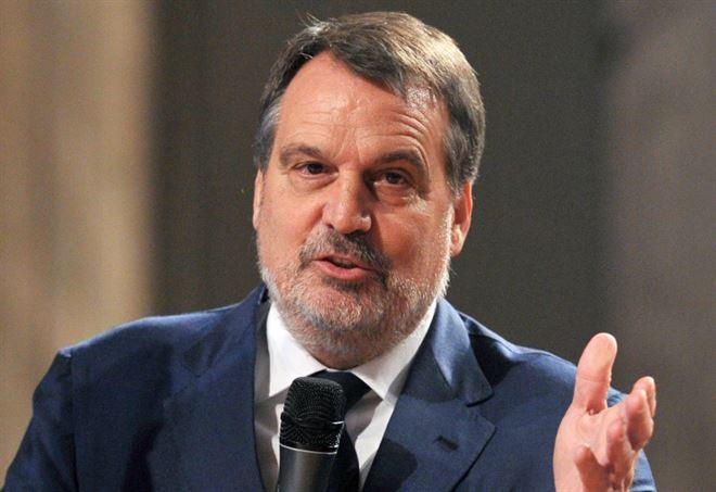 Universiadi 2019, Marco Tardelli referente del Coni (LaPresse)