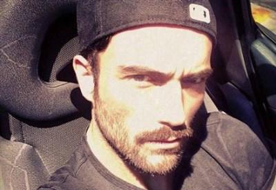 Marc Prato (Foto dal web)