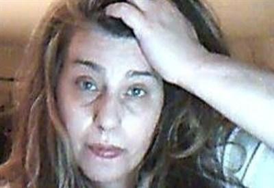 Maria Baratto (Immagine d'archivio)