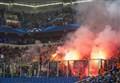 Diretta / Maribor-Schalke 04 (risultato finale 0-1) info streaming video e tv: gol di Meyer! (Champions League, oggi 10 dicembre 2014)