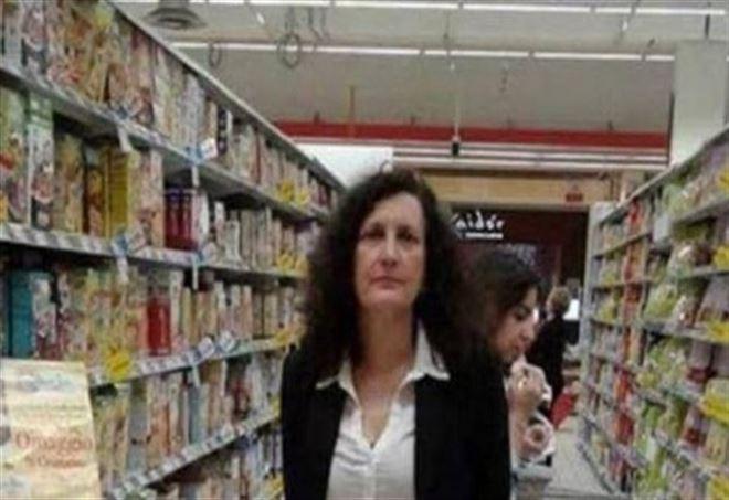 Gossip, Barbara D'urso nei guai: salta Pomeriggio 5? La clamorosa rivelazione