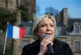 SCENARIO/ Italia, aspettando Godot tra Le Pen e Macron