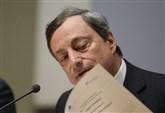 FINANZA/ Il conto alla rovescia per Europa (e Italia)