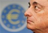 FINANZA E POLITICA/ L'inganno dell'euro svelato da Draghi