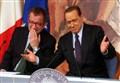 REGIONALI LOMBARDIA 2013/ Pdl: consiglieri eletti e preferenze ai candidati a Milano, Bergamo, Brescia, Varese e in tutte le circoscrizioni