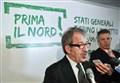 LOMBARDIA/ Cremonesi (Corriere): Formigoni si rassegni, alleanza con la Lega è inevitabile