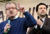 DIETRO LE QUINTE/ Maroni e il Milan rovinano la festa a Salvini