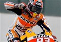 MotoGp/ News, Marquez-Honda: rinnovo in progress
