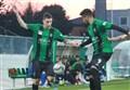 Risultati Lega Pro e Classifica / Gironi B e C: Vittoria del Catania e Messina! (37^ giornata)