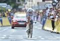 Diretta / Tour de France 2014, 20^ tappa: cronometro Bergerac-Périgueux. Vince Martin, Nibali: mi gusterò Parigi (oggi giovedi 26 Luglio 2014)