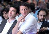 LE SCELTE DEL PD/ Un'alleanza con M5s meglio di Calenda e Macron?