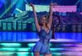 MARTINA STELLA E SAMUEL PERON/ Al via con la danza indiana! (Finale Ballando con le stelle 2017)