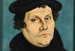 PAPA/ Dalla Germania, i luterani: è un conservatore, ma fa sperare tutti i cristiani