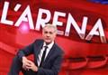CONFESSIONE REPORTER/ Anticipazioni puntata 28 maggio 2017: Massimo Giletti e l'intervista ad Andreotti