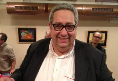 Roberto Astuni