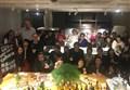 ITALIA & GIAPPONE/ Un incontro nel nome del gusto (e della tradizione)