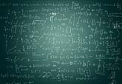 EVENTI/ I matematici: cioè, quelli che osservano