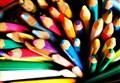 L'INSEGNAMENTO DELL'ITALIANO NELLA SCUOLA DEL PRIMO CICLO/ 2. La riflessione sulla lingua in ordine all'educazione della ragione e della criticità